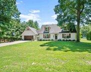 4687 E Woodland Acres Drive, Syracuse image