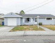 422 Simons Avenue, Burlington image