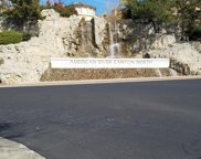 90  Cascade Falls Drive, Folsom image