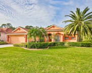 7382 Ridge Road, Sarasota image