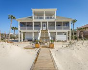 2136 Sea Fern Way, St. George Island image