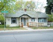 341 Sw Black Butte  Boulevard, Redmond image