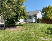 3132 50th Ave Ct, Greeley image