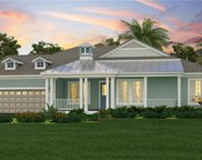 710 Manns Harbor Drive, Apollo Beach image