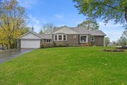 W173S7691 Westwood Dr, Muskego image