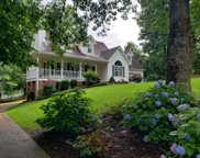 1104 Clift Cave, Soddy Daisy image