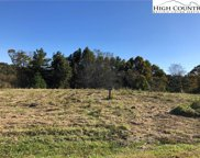 Lot 104 Starry Night  Trail, Blowing Rock image
