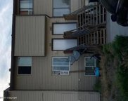 354 Cattle Trail Dr, Wright image