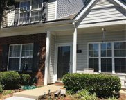 102  Rhett Court, Fort Mill image