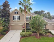 1707 Sarong Place, Winter Park image