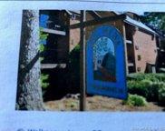 38 North Main  Street Unit 10, West Hartford image