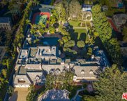 808 North Rexford Drive, Beverly Hills image