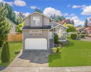2313 S 380th Street, Federal Way image