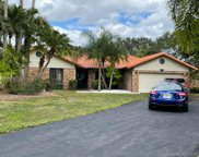 559 Nw 108th Ave, Coral Springs image