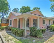 8178 Sturbridge Court Unit D, Weeki Wachee image