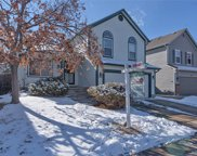 12243 Deerfield Way, Broomfield image