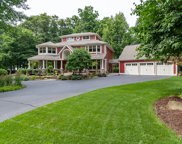 6945 Old Owl Drive, Fennville image
