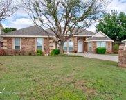 4917 Brantley Circle, Abilene image