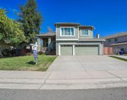 6381  Chesterbrook Drive, Elk Grove image
