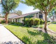 1750   N Cedar Glen Drive   A, Anaheim image