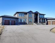 31071 Windhorse Drive, Rocky View County image