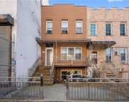 314 22 Street, Brooklyn image