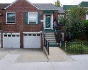 605 Edison  Avenue, Bronx image