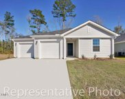 216 New Home Place Unit #Lot 9, Holly Ridge image