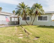 774 182nd Avenue E, Redington Shores image