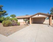 4502 E San Gabriel Avenue, Phoenix image