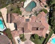 25742     Bucklestone Drive, Laguna Hills image