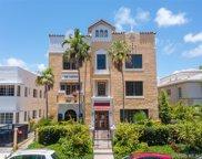 1614 Pennsylvania Ave Unit #1F, Miami Beach image