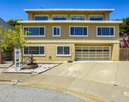 881 Morningside Dr, Millbrae image