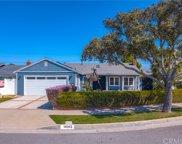 14942     Northridge Lane, Huntington Beach image