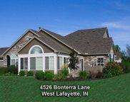 4526 Bonterra Lane, West Lafayette image