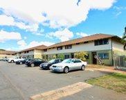 91-630 Kilaha Street Unit 6, Ewa Beach image