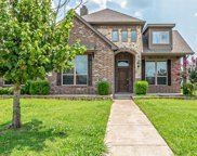 1101 Colonial Drive, Royse City image