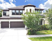 13710 Moonstone Canyon Drive, Riverview image