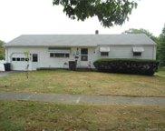 255 Maplewood  Avenue, Milford image