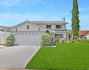 30726 Passageway Place, Agoura Hills image