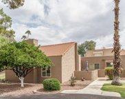 7005 N Via Camello Del Sur -- Unit #43, Scottsdale image