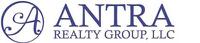 Antrarealtygroup.com
