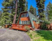 575 Virginia Drive, Tahoe City image
