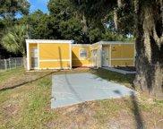 8620 N 14th Street, Tampa image