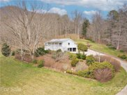 944 Brown Cove Road, Clyde image