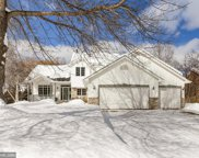 499 S Glen Trail, Lino Lakes image