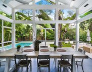 4171 Lybyer Ave, Coconut Grove image