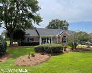 9175 Clubhouse Drive, Foley image
