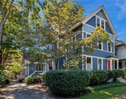 226 Lawrence  Street, New Haven image