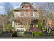 2221 SE 57TH  AVE, Portland image